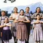 MountainTown Family Chorus launched to make summer memories
